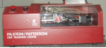 All Paxton Lathes VC-PPL Upgrade $4,999.00 All Paxton Mills VC-PPM Upgrade $4,999.00