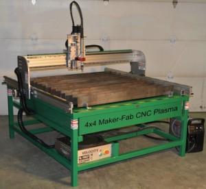 maker-fab-plasma
