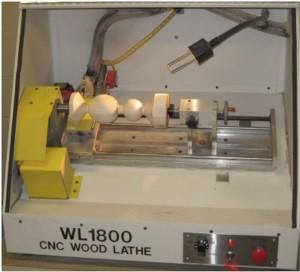 mitey-wood-lathe